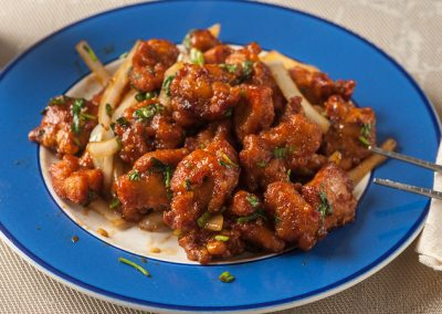Hakka Chili Chicken-5585-L